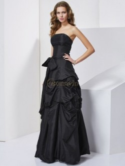 Evening Dresses Australia, Cheap Formal Evening Dresses Online – Bonnyin.com.au