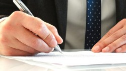 Lawyer in Shelby Township