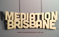Mediation Brisbane