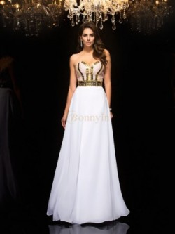 Prom Dresses Australia, Cheap Prom Gowns for Women Online – Bonnyin.com.au