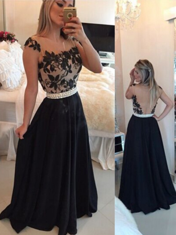 Short & Long Evening Dresses/Gowns For Weddings South Africa