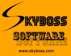 Skyboss Demo