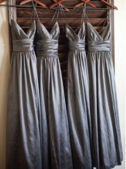 Bridesmaid Dresses Australia, Cheap Bridesmaid Gowns Online – Bonnyin.com.au