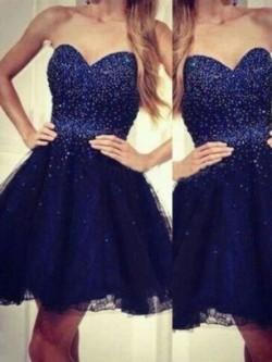 Grad Dresses Canada, Cheap Short Grad Dresses Online Sales – Bonnyin.ca