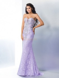 Prom Dresses Australia, Cheap Prom Gowns for Women Online – Bonnyin.com.au