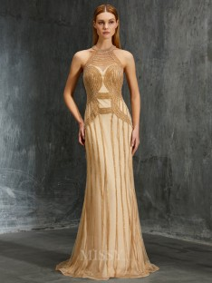 Prom Dresses, Cheap Dresses for Prom South Africa Online – DreamyDress