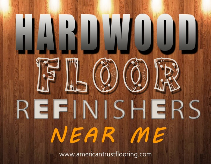 Hardwood floor refinishers near me manufacturers for Hardwood floors near me