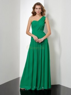 Cheap Evening Dresses NZ, Evening Prom Gowns Online Sales – Bonnyin.co.nz