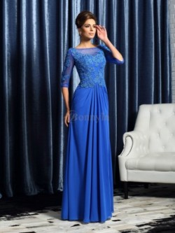 Cheap Mother of the Bride Dresses NZ Online with Jackets 2018 – Bonnyin.co.nz