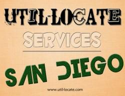 Util-Locate, Inc.