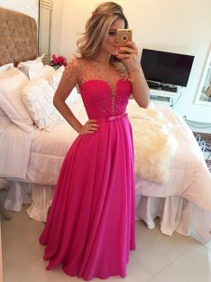 Ball Dresses, Cheap Ball Dresses NZ Online – DreamyDress