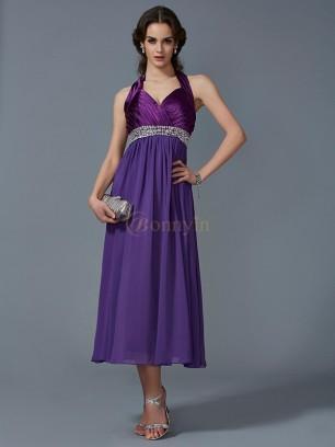 Bridesmaid Dresses South Africa, Cheap Bridesmaid Dress Online – Bonnyin.co.za