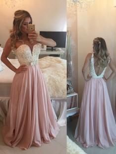 Cheap Formal Dresses NZ Online – DreamyDress