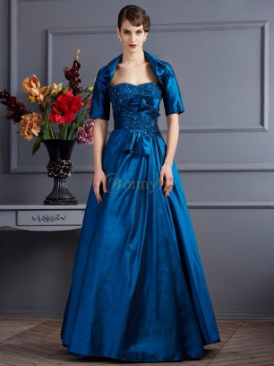 Cheap Matric Dance Dresses, Matric Farewell Dresses Online – Bonnyin.co.za