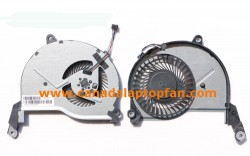 HP Pavilion 15-N013CA Laptop CPU Cooling Fan [HP Pavilion 15-N013CA Laptop] – CAD$25.99 :