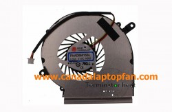 MSI GE62 Series Laptop GPU Fan PAAD06015SL(N302) [MSI GE62 Series Laptop GPU Fan] – CAD$60 ...