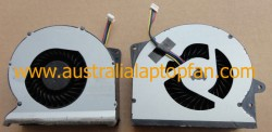 ASUS KSB0612HBA02 13NB06F1P10011 Fan DC 12V [ASUS KSB0612HBA02 13NB06F1P10011] – AU$85.99