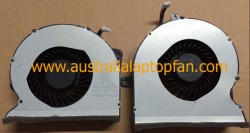 ASUS KSB0612HBA03 113NB06F1P11011 Fan DC 12V [ASUS KSB0612HBA03 113NB06F1P1101] – AU$85.99