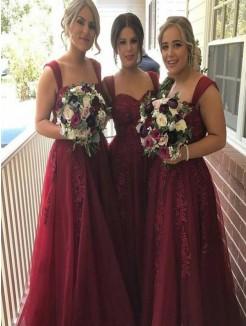 Bridesmaid Dresses Canada Online | Cheap Sale under 100 – MissyDress