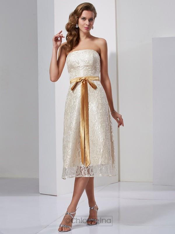 Bridesmaid Dresses UK, Cheap Bridesmaid Dresses Online | ChicRegina