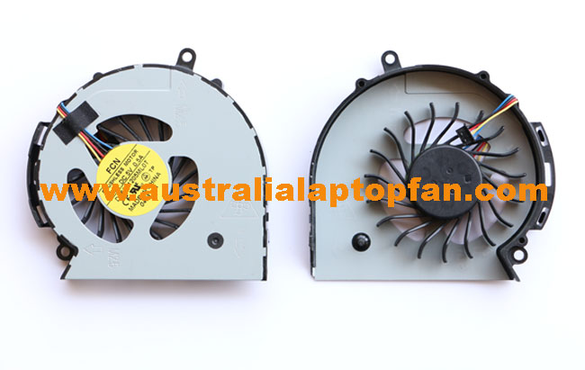 HP Pavilion 14-D000 Series Laptop CPU Fan [HP Pavilion 14-D000 Series] – AU$33.99