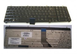 HP Pavilion DV7-3186CL DV7-3187CL DV7-3188CL Laptop Keyboard [HP Pavilion DV7-3186CL Keyboard] & ...