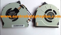Lenovo G50-45 Series Laptop CPU Fan [Lenovo G50-45 Series Laptop] – AU$28.99