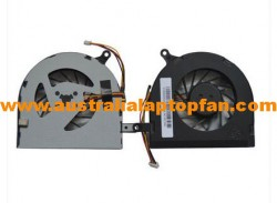 Lenovo IdeaPad U450 Series Laptop CPU Fan [Lenovo IdeaPad U450 Series] – AU$33.99
