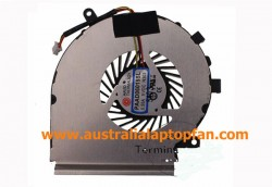 MSI GE62 Series Laptop CPU Fan PAAD06015SL(N303) [MSI GE62 Series Laptop Fan] – AU$50.99
