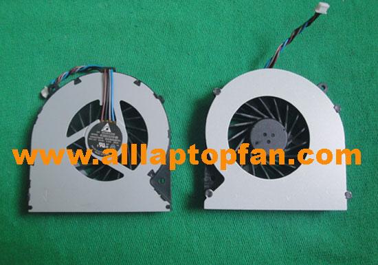 Toshiba Satellite C55-A5166 Laptop CPU Cooling Fan [Toshiba Satellite C55-A5166 Fan] – $25.00