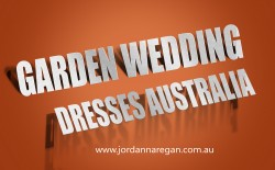 Wedding Dresses Brisbane City