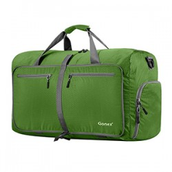 best carry on backpack for international travel
