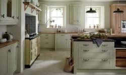 Kitchen Design Cheshire