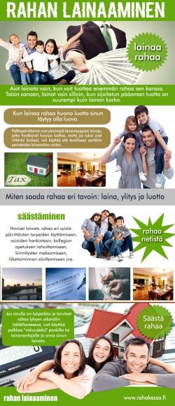 Rahakassa.fi