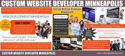 Website Developers Minneapolis