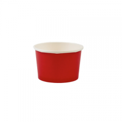 CarryOut Supplies Paper Coffee Cups
