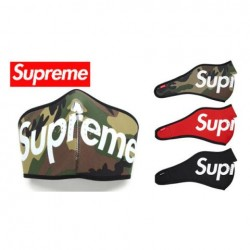 supreme face mask icase8
