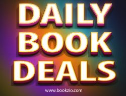 Free Daily Deals