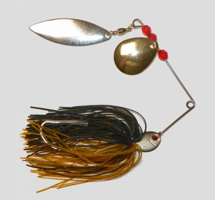 Fishing Lures Online Store Australia