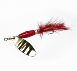 Fishing Online Store Australia