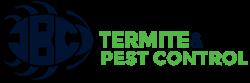 Anaheim termite control