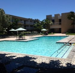 Clear Expectations Orange County Pool Maintenance