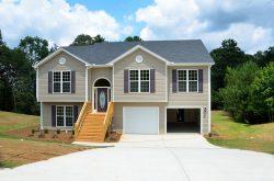 How To Stop Foreclosure Ohio