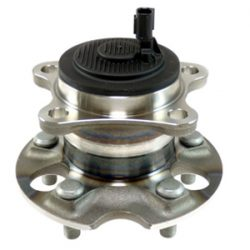 The best Japan Cars wheel hub bearing factory-LI YI Bearing
