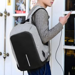 Travel Gear Brand Luggage