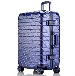 Travel Gear Suitcase Price