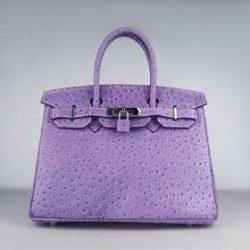 Hermes Silver H Buckle Reversible Belt Peach/Pink hermes-birkinbags.com