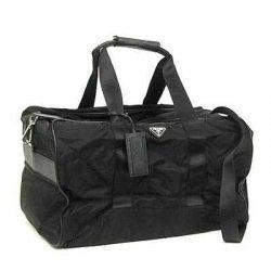 Cheap Prada Saffiano Handbag Bn2061 In Red discountpradahandbags.name