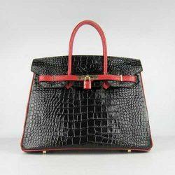 Hermes Kelly Wallet Sienna Usa Sale NYZ975 hermes-handbags.net