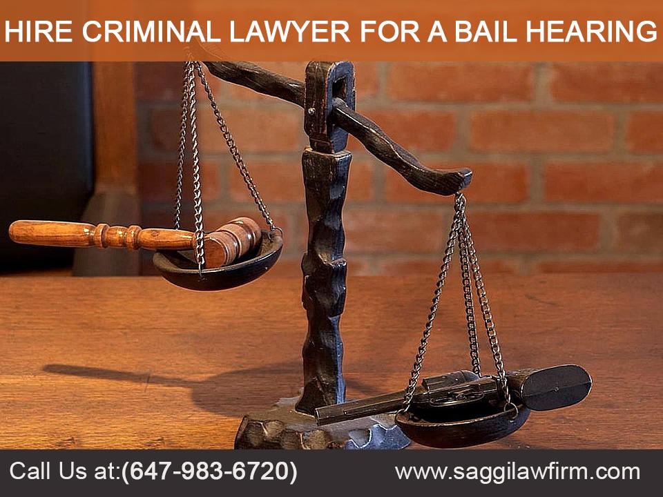 Attorney Lawyer Near Me
